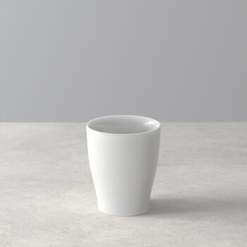 Coffee Passion double-wall espresso cup