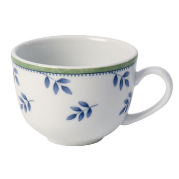 Switch 3 coupe coffee cup