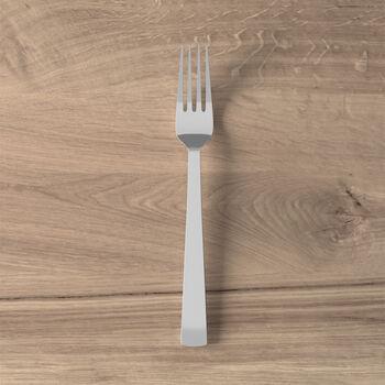 Notting Hill Dinner fork 206mm