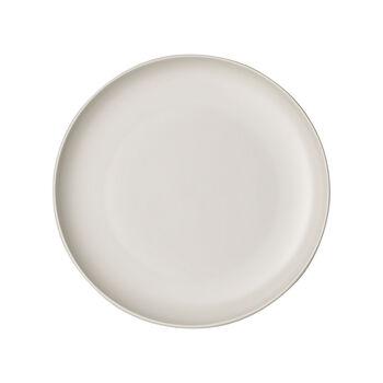 it's my match plate Uni