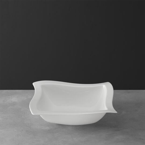 NewWave bowl 33 x 33 cm, , large