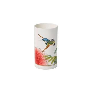 Amazonia Gifts Tea light holder 7,5x7,5x13cm