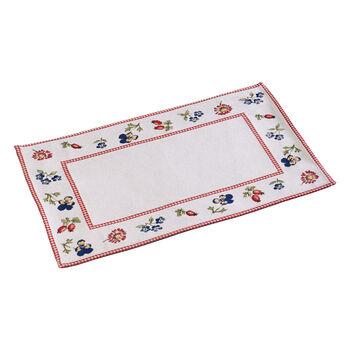 Table Decoration Gobelin Placemat Petite Fleur 35x50cm