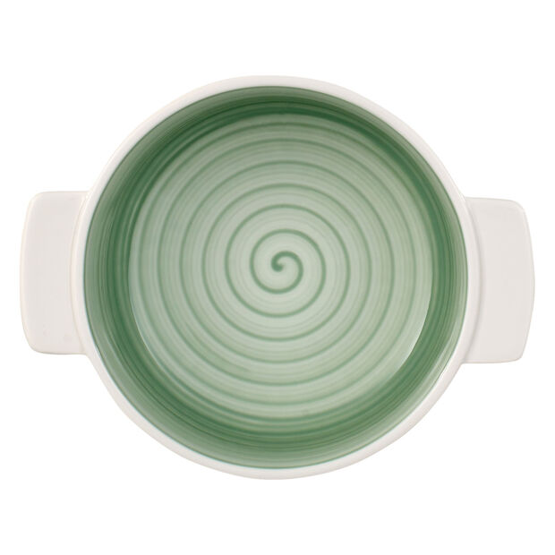 Clever Cooking Green small bowl, , large