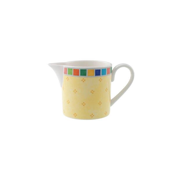 Twist Alea Limone milk jug, , large