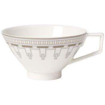 La Classica Contura Tea cup