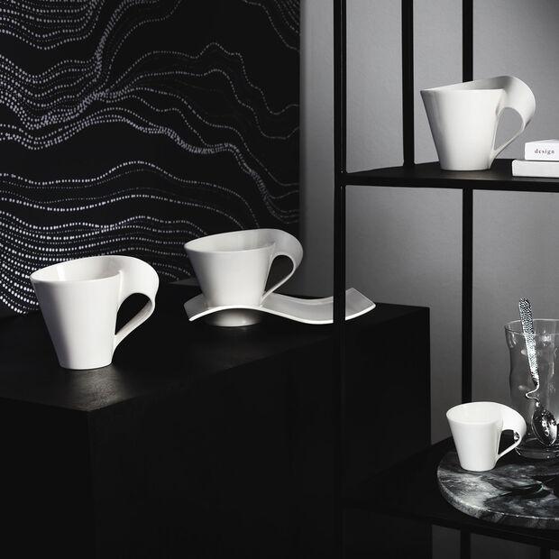 NewWave Caffè breakfast cup, , large