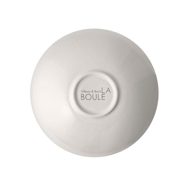 Iconic bowl, white, 21.5 x 6.5 cm, 1.1 l, , large