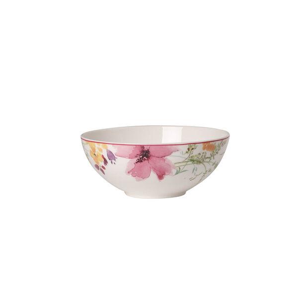 Mariefleur Basic small bowl, , large