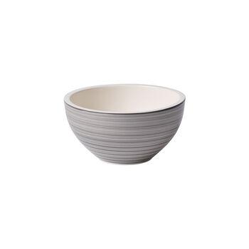 Manufacture gris bowl