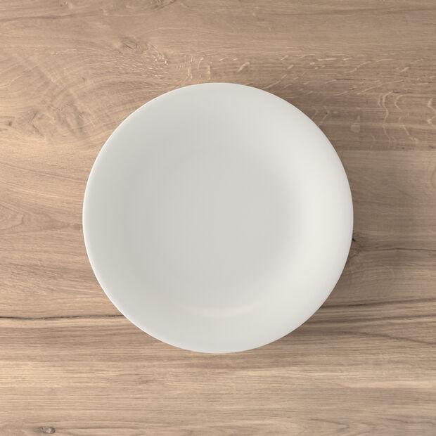 New Cottage Basic breakfast plate, , large