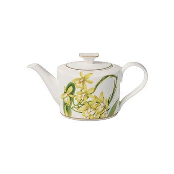 Amazonia Gifts Teapot small 21x9x10,5cm