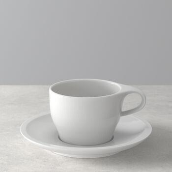 Coffee Passion 2-piece cappuccino set