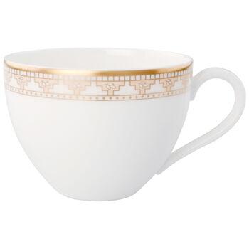 Samarkand Coffee cup