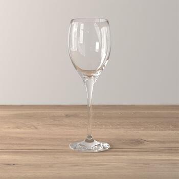Maxima white wine goblet