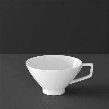 La Classica Nuova Tea cup