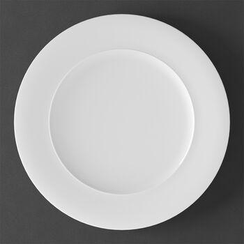 La Classica Nuova Buffet plate