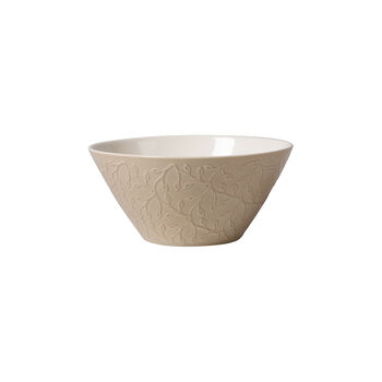 Caffè Club Floral Touch of Hazel small bowl