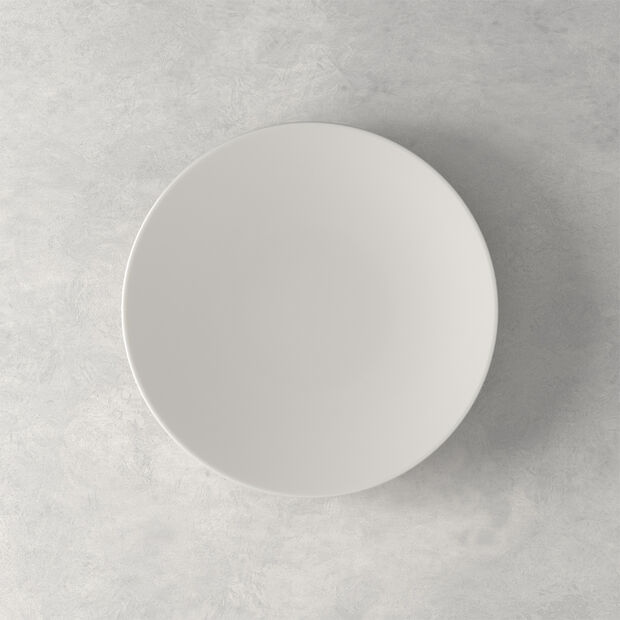 For Me Coupe breakfast plate, , large
