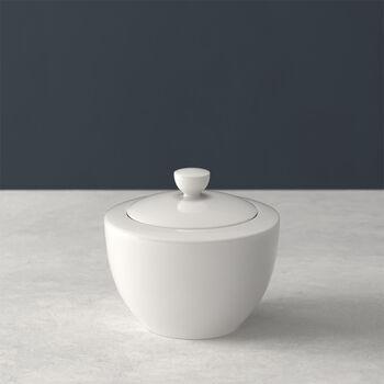 For Me sugar bowl