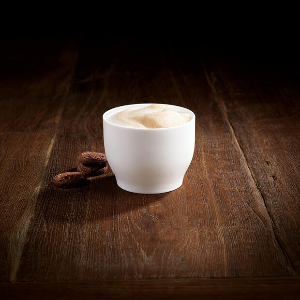 Coffee Passion double-wall café au lait cup, , large