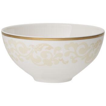 Ivoire Individual bowl