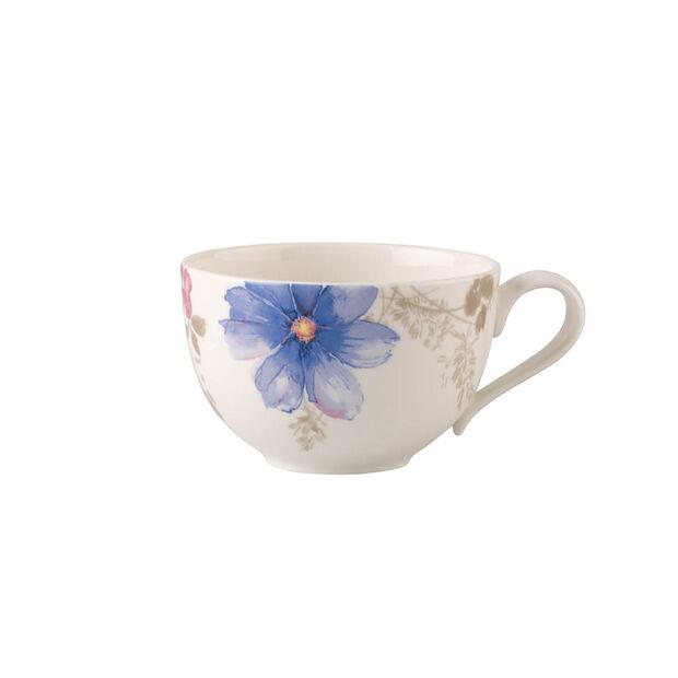 Mariefleur Gris Basic breakfast cup, , large