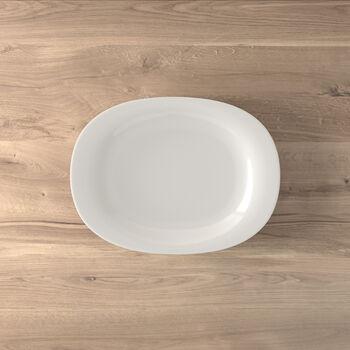 New Cottage Basic serving plate 34 cm