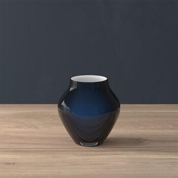 Oronda Mini vase Midnight Sky