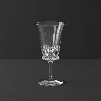 Grand Royal water goblet 200 mm