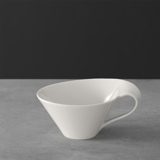 NewWave tea cup, , large