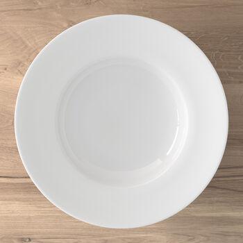 Royal Pasta plate 30cm
