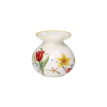 Spring Awakening small table vase