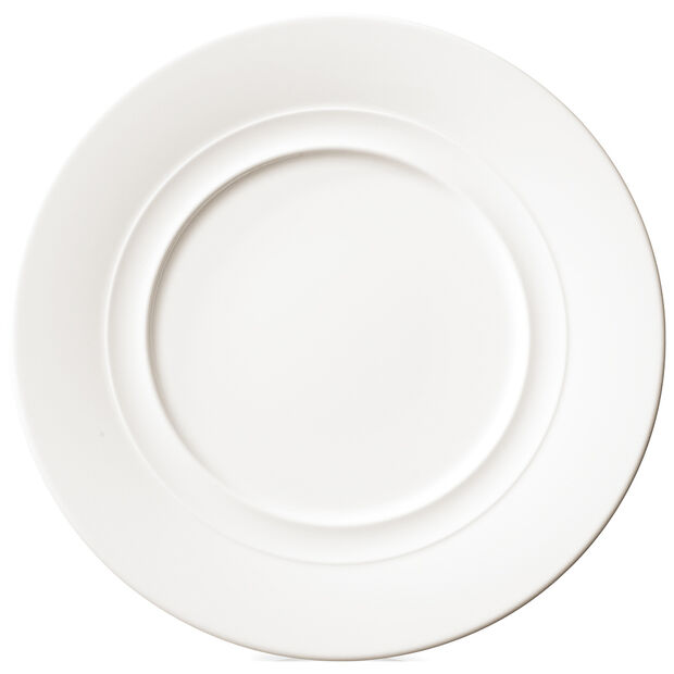 Farmhouse Touch Salad plate, , large