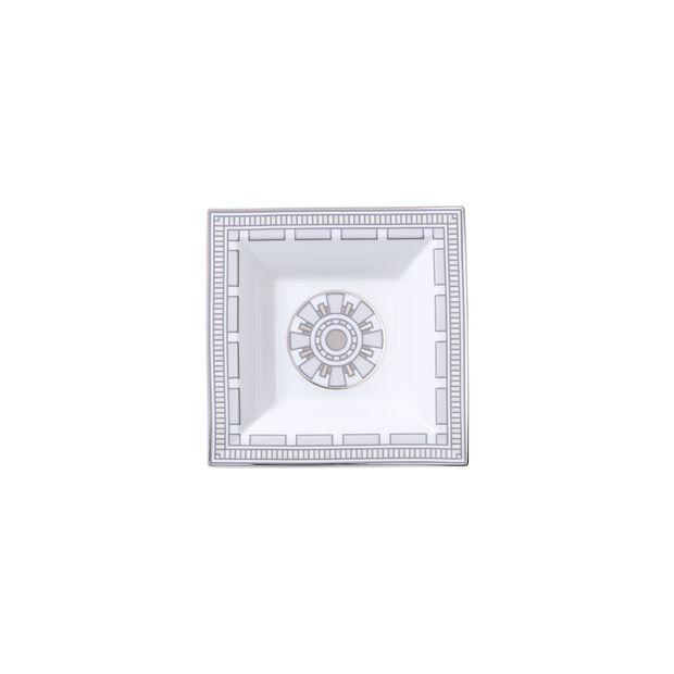 La Classica Contura Gifts Square Bowl 14x14cm, , large