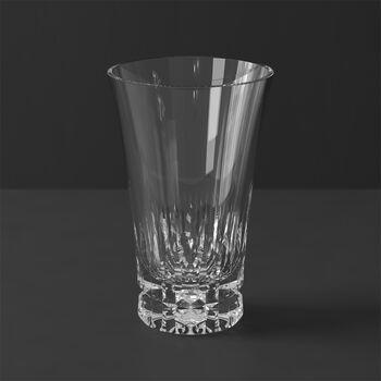 Grand Royal long drink glass 145 mm