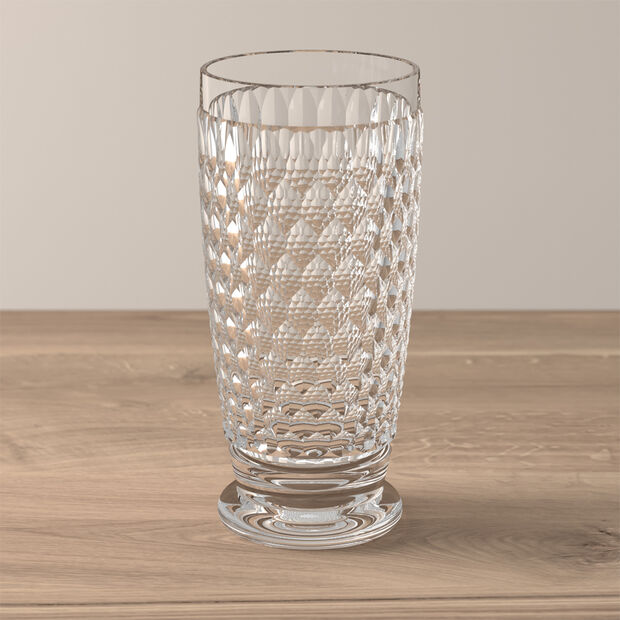 Boston Highball glass, , large