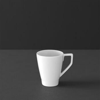 La Classica Nuova Espresso cup