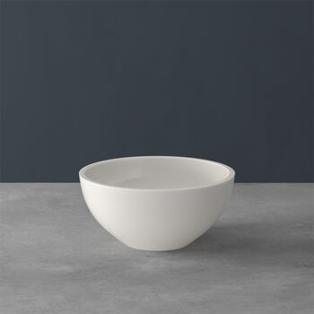 Artesano Original bowl 17.5 cm