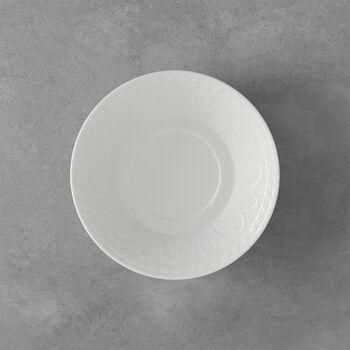 Cellini coffee/tea cup saucer