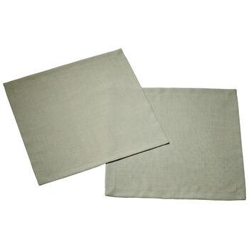 Textil Uni TREND Napkin foggr.78S2 40x40cm