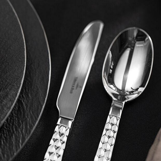 Boston Cutlery set 24pcs 42x27x5cm, , large