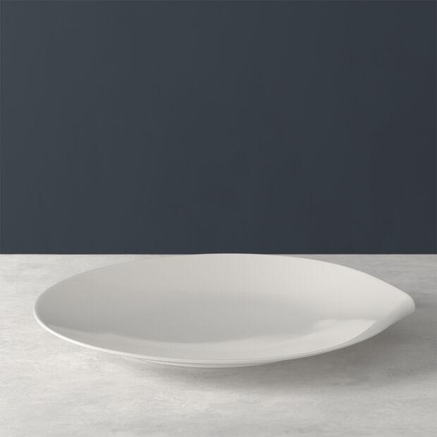 Flow gourmet plate, , large