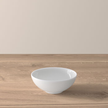 Royal bowl 9 cm