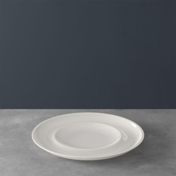 Artesano Original presentation bowl, , large