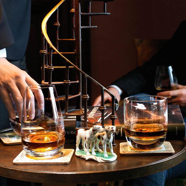 Scotch Whisky - Blended Scotch tumbler No. 2 98 mm, , large