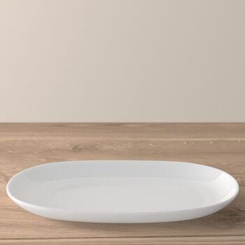 Royal side dish