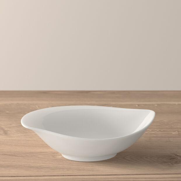 New Cottage Basic bowl, , large