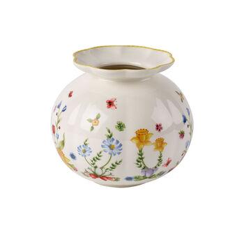 Spring Awakening large vase