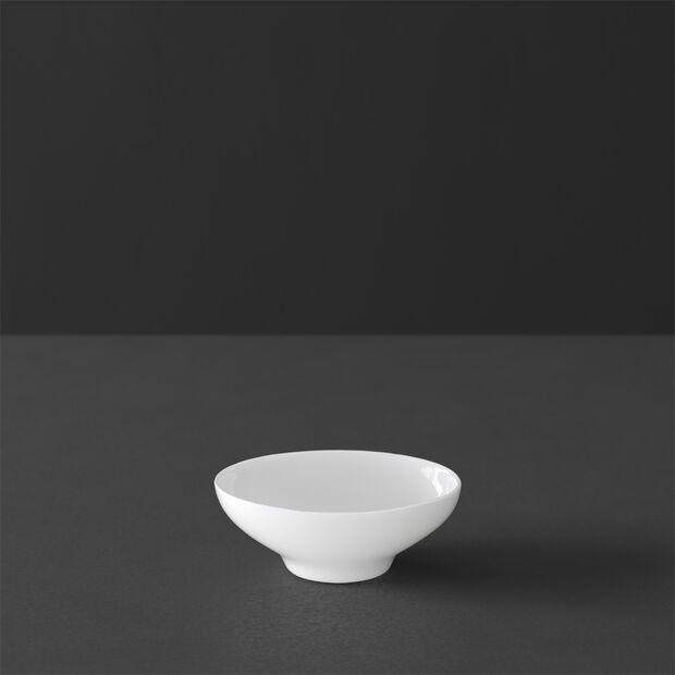 Modern Grace dip bowl 7 x 6 cm, , large